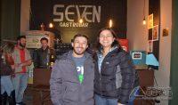 seven-gastro-06pg