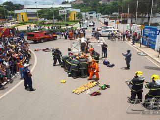 simulçao-de-acidentes-realizada-pelos-bombeiros-em-congonhas-01