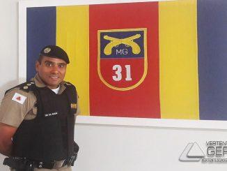 tenente-coronel-PM-Rocha
