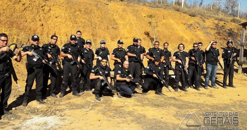 treinamento-policia-civil-de-barbacena-02