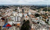 vista-aérea-do-centro-de-barbacena-foto-ferando-viol-vertentes-das-gerais