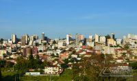 vista-de-barbacena-a-partir-do-bairro-santa-cecília-vertentes-das-gerais-jfoto-januário-basílio