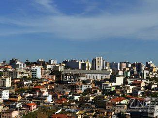 vista-parcial-de-barbacena-do-bairro-diniz-foto-januario-basílio-vertentes-das-gerais