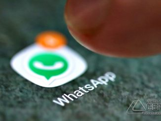 Ícone-do-WhatsApp-Foto-Dado-Ruvic-Reuters