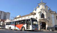 ônibus-da-empresa-Cidade-das-Rosas-em-Barbacena-foto-Januário-Basílio