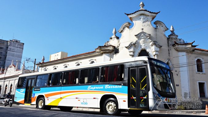 ônibus-da-empresa-barraca-de-barbacena-foto-januário-basílio