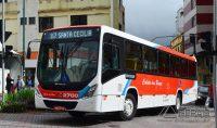 ônibus-da-empresa-cidade-das-rosas-em-barbacena-foto-januario-basílio