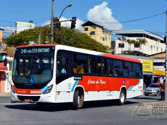 ônibus-da-empresa-cidade-das-rosas-em-barbacena-mg-foto-januario-basílio