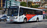 ônibus-empresa-cidade-das-rosas-em-barbacena-foto-januario-basílio