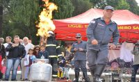30-anos-dos-bombeiros-de-barbacena-vertentes-das-gerais-januario-basilio-02