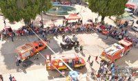 30-anos-dos-bombeiros-de-barbacena-vertentes-das-gerais-januario-basilio-06