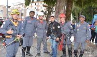 30-anos-dos-bombeiros-de-barbacena-vertentes-das-gerais-januario-basilio-08