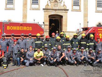 30-ANOS-DOS-BOMBEIROS-DE-BARBACENA-VERTENTES-DAS-GERAIS-JANUARIO-BASILIO-10