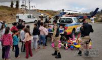 31º-bpm-realiza-operação-guardiao-da-estrada-real-em-lafaiete-04
