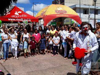 AÇÃO-SOCIAL-NO-CENTRO-DE-BARBACENA-FOTO-03