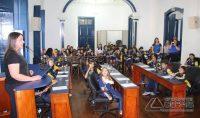 ALUNOS-COLÉGIO-IMACULADA-NA-CÂMARA-MUNICIPAL-02