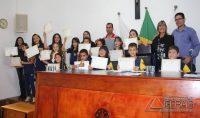 ALUNOS-COLÉGIO-IMACULADA-NA-CÂMARA-MUNICIPAL-03
