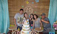 ANIVERSÁRIO-DA-MARIA-FERNANDA-TOMAZ-FOTO-15pg