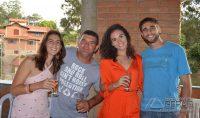 ANIVERSÁRIO-DA-MARIA-FERNANDA-TOMAZ-FOTO-31pg