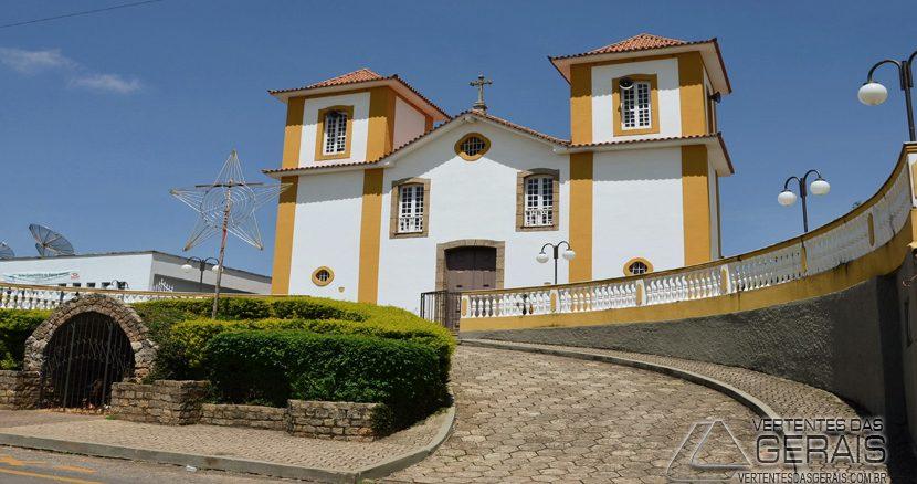 ANIVERSÁRIO-DE-ALFREDO-VASCONCELOS-01