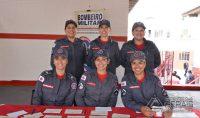 ANIVERSARIO-DE-30-ANOS-DE-CRIAÇÃO-DO-CORPO-DE-BOMBEIROS-DE-BARBACENA-VERTENTES-DAS-GERAIS-11pg