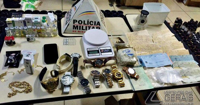 APREENSÃO-DE-ANABOLIZANTES-E-DROGAS