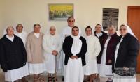 Sede da Associação Mary Jane Wilson é inaugurada em Barbacena