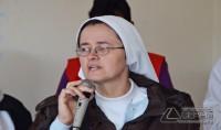 ASSOCIAÇÃO-MARY-JANE-WILSON-BARBACENA-VERTENTES-DAS-GERAIS-JANUARIO-BASILIO-02