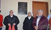 ASSOCIAÇÃO-MARY-JANE-WILSON-BARBACENA-VERTENTES-DAS-GERAIS-JANUARIO-BASILIO-04