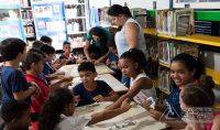 Abril-literário-incentiva-a-leitura-e-integração-com-a-biblioteca-em-congonhas-01
