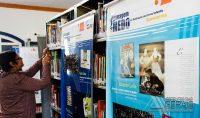 Abril-literário-incentiva-a-leitura-e-integração-com-a-biblioteca-em-congonhas-03