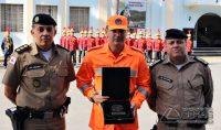 Academia-da-polícia-militar-homenageia-o-corpo-de-bombeiros-de-mg