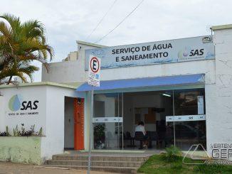 Agência-de-atendimento-do-SAS-em-Barbacena-foto-Januário-Basílio