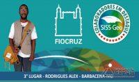 Agente-de-combate-a-endemias-de-barbacena-é-destaque-nacional-pela-fiocruz