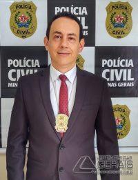 Alexsander Soares Diniz