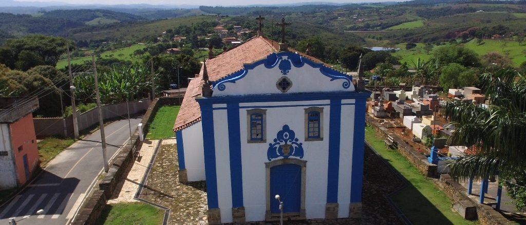Alto-Maranhao-2