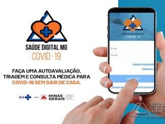 Aplicativo-Saúde-Digital-mg