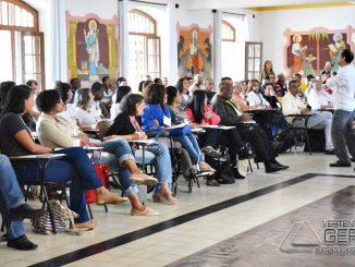 Arquidiocese-de-mariana-abre-inscrições-para-encontro-de-comunicadores