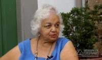Avelina-Almeida-professora-e-historiadora-em-Lafaiete
