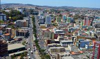 Avenida-Prefeito-Telésforo-Cândido-Rezende-em-Lafaiete-foto-Januário-Basílio