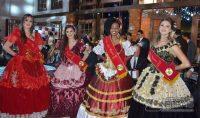 BAILE-DE-ELEIÇÃO-DA-RAINHA-DA-FESTA-DAS-ROSAS-DE-2017-EM-BARBACENA-15pg