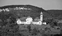 Campus  do IF Sudeste MG