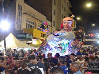 BLOCO-CENÁRIO-DA-ALEGRIA-NO-CARNAVAL-2018-DE-BARBACENA-FOTO-JANUARIO-BASÍLIO-03