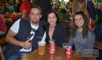 BUTECO-NA-PRAÇA-EM-BARBACENA-FOTO-JANUÁRIO-BASÍLIO-12jpg