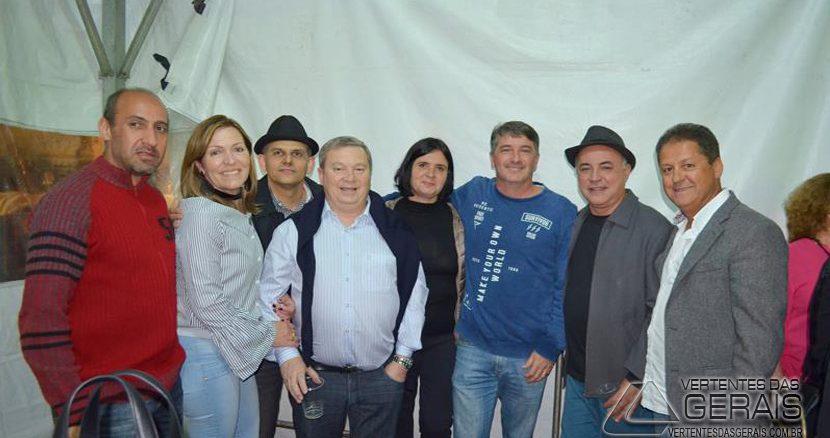 BUTECO-NA-PRAÇA-SEXTAFEIRA-22-SETEMBRO-11