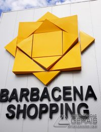 Barbacena-Shopping-
