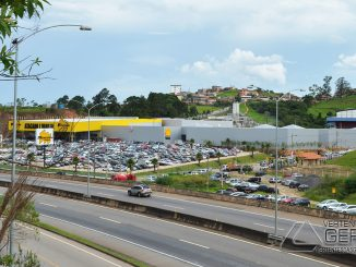 Barbacena-Shopping-Center-foto-Januário-Basílio