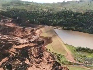 Barragem-se-rompe-em-Brumadinho-Foto-Reprodução-TV-Globo-03