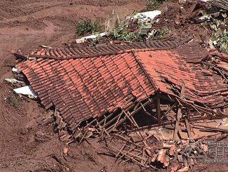 Barragem-se-rompe-em-Brumadinho-Foto-Reprodução-TV-Globo-04