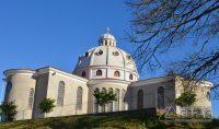 Basílica-de-José-Operário-em-Barbacena-foto-Januário-Basílio